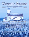 Victory Review July 2007