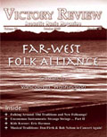 Victory Review October 2007