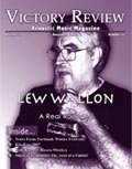 Victory Review November 2007